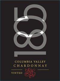 1805 Chardonnay 750ML 2005   | On Sale $9.99 | Discount Wine Online | Free Shipping | Wine Folder