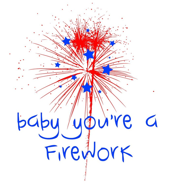 fourth of july marine quotes