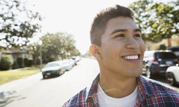 21 Stereotypes About Latino Men That Latino Men Want To Dispel