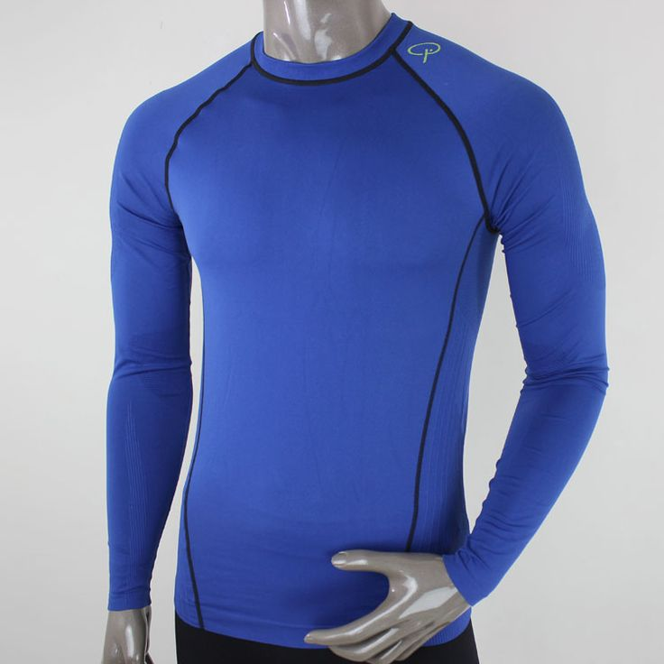 sales!!!Find More Information about Male long sleeve T shirt straitest basketball uniforms fitness clothing quick drying sports football ride basic autumn and,High Quality uniform details,China clothing words Suppliers, Cheap uniform corset from John Store Online on Aliexpress.com