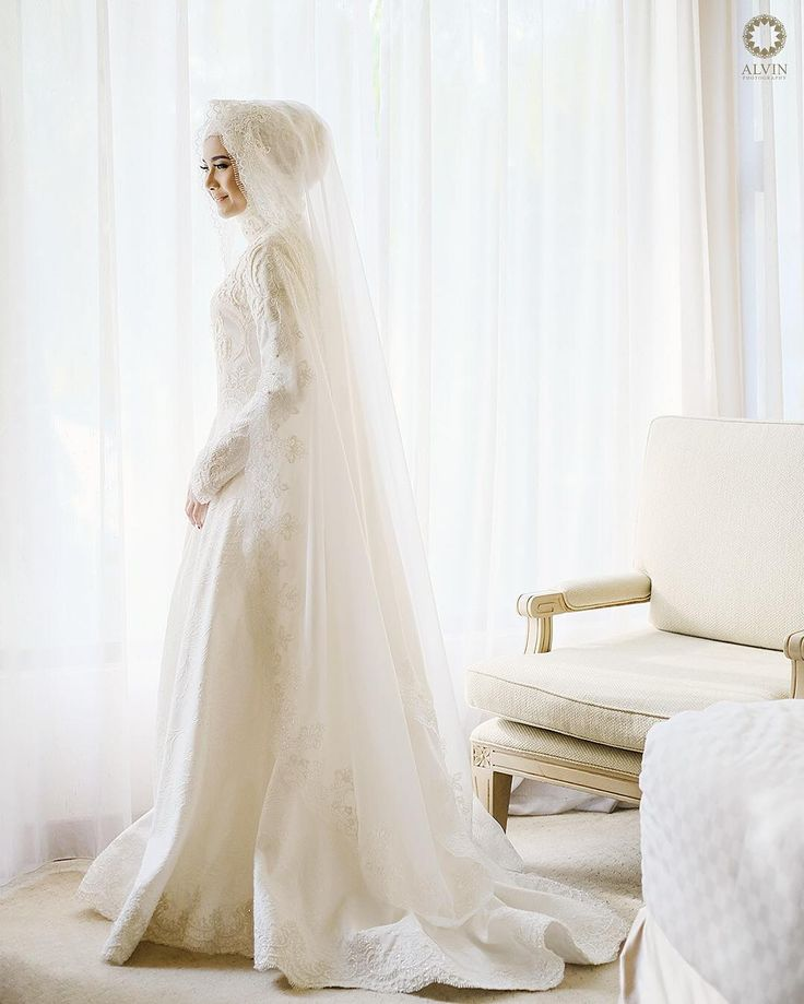 I love my eyes when you look into them. I love my name when you say it. I love my heart when you touch it. I love my life when you are in it.  Courtesy from Lusi & Yudha Wedding Location Hyatt Regency Yogyakarta . . Photograph by @alvinfauzie  MUA by @liapharaohmakeup  Wedding Organizer @bungakinasih_wo  Check our website for the other photos at http://ift.tt/1T7qbPg  #jogjaprewedding #jogjaweddingphotographer #semarangprewedding #semarangweddingphotographer #fearlessphoto #luxelist…