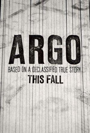 Watch Argo Full Movie Streaming HD