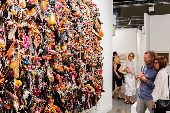 How to Buy Tickets for Art Basel Miami 2016 |#baselshows #basel #designshows #design #artbasel #atrbaselmiami #miamibeach | http://www.baselshows.com/