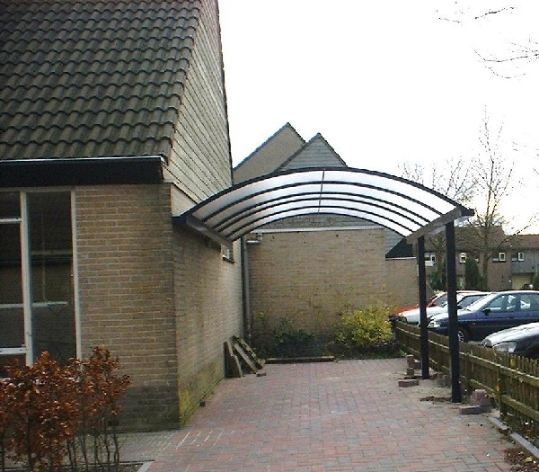 Image Result For Carport Under Modern House: 34 Best For The New House Images On Pinterest