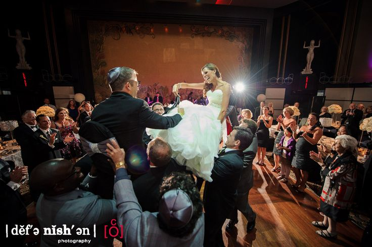 2013 08 18 Heather Morey (27) Toronto Wedding Photography   Heather & Moreys Big Day!   Eglinton Grand   Toronto, Ontario