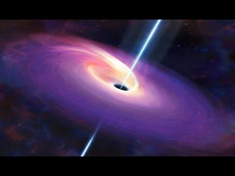 DARK SIDE OF THE UNIVERSE- Space Documentary - Full Documentary HD