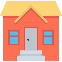 INMOBILIARIA: Anuncie ya gratis compra y venta de pisos, chalet, apartamentos, locales comerciales, naves industriales, plazas de garaje, sin y con