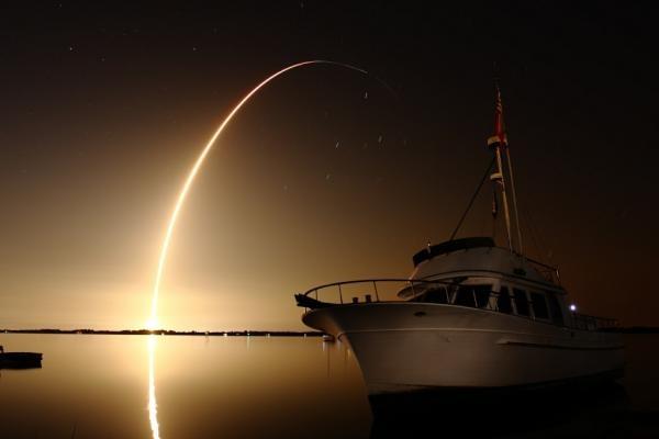 25+ trendige Spacex dragon Ideen auf Pinterest | Nasa ...