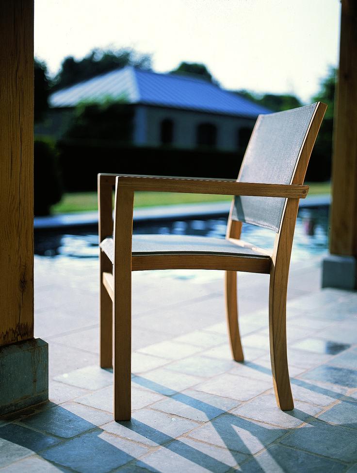 Outdoor Designer Furniture Images Design Inspiration