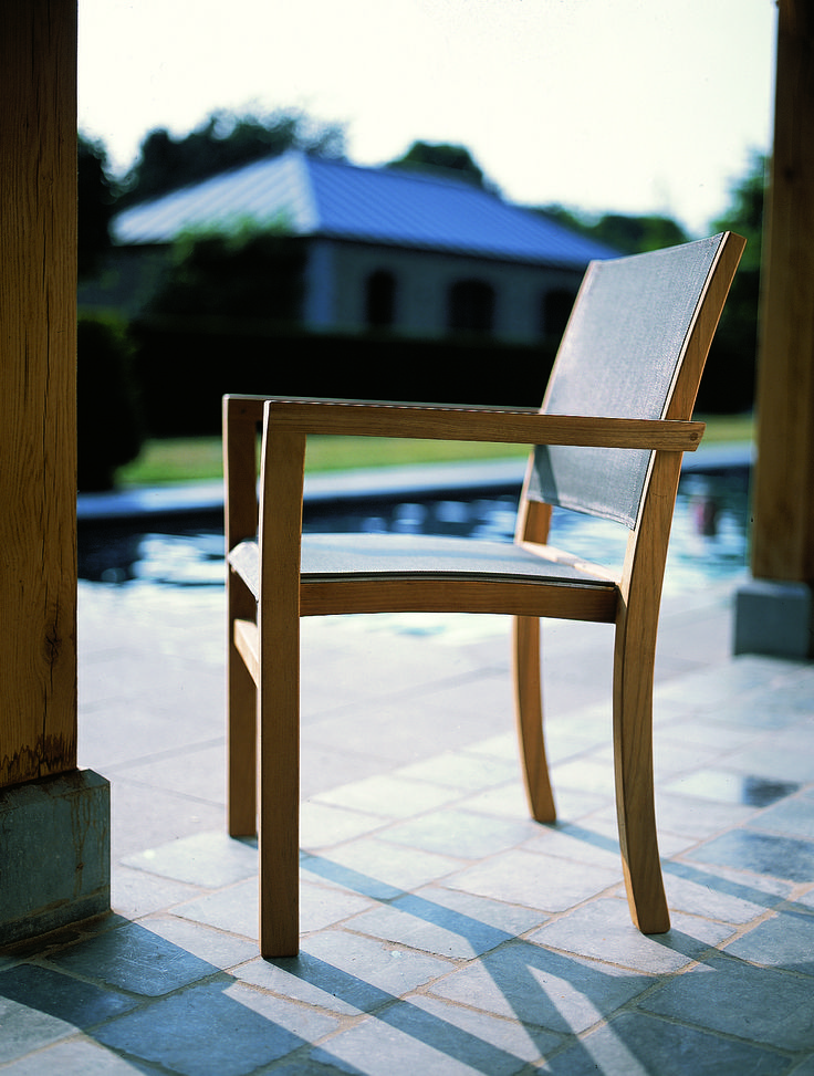 83 Best Images About Teak Outdoor Furniture On Pinterest