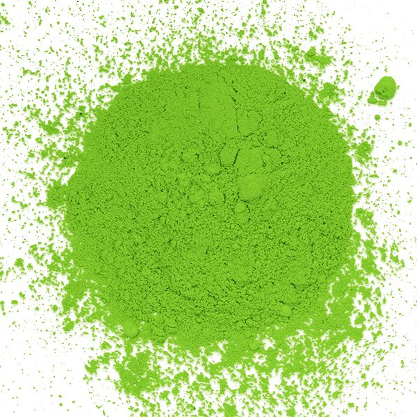 Tinte jabón que no migra verde manzana http://www.granvelada.com/es/colorantes-que-no-migran-jabon-de-glicerina/4831-colorantes-para-jabones-caseros.html?utm_source=Pinterest&utm_campaign=HacerJabones&utm_medium=SOCIAL&utm_publish=RSS