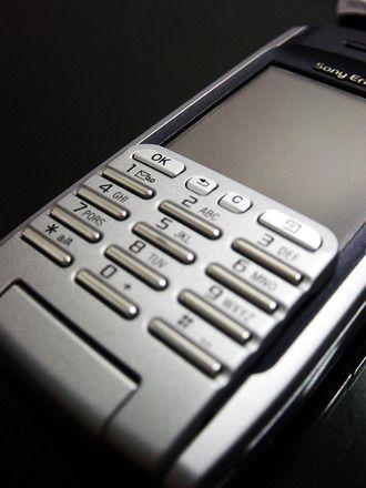 Az okostelefonok és tabletek terjedése miatt fontos egy jó, mobilra optimalizált weboldal.  http://www.budapestmarketing.hu/index.php/weboldal-tervezes-webaruhaz-keszites/mobilra-optimalizalt-weboldal.html