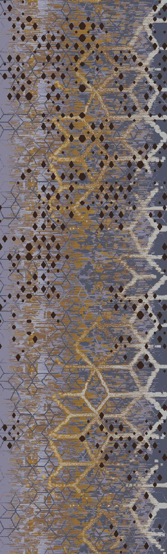 1000 Ideas About Carpet Design On Pinterest Rugs Usa