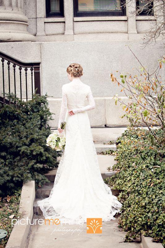 les 462 meilleures images du tableau selection mariage sur