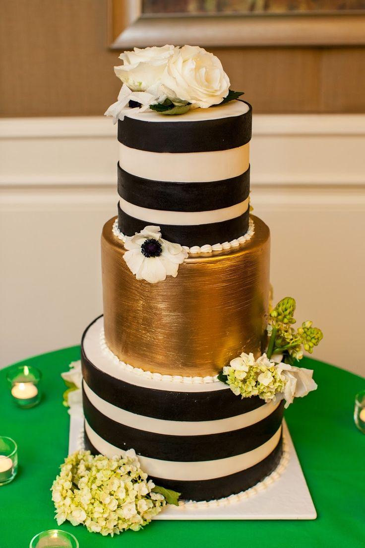 Kate Spade wedding katespade 89 best Kate