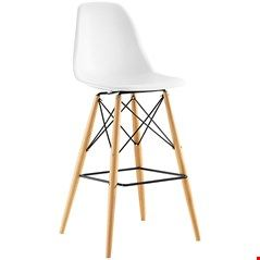 Dining Room Bar Tables and Stools - LexMod.com