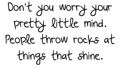 OursTaylor Swift, Taylorswift, Lyrics Quotes, Life, Inspiration, Little People, Happy People, Throw Rocks, Taylors Swift