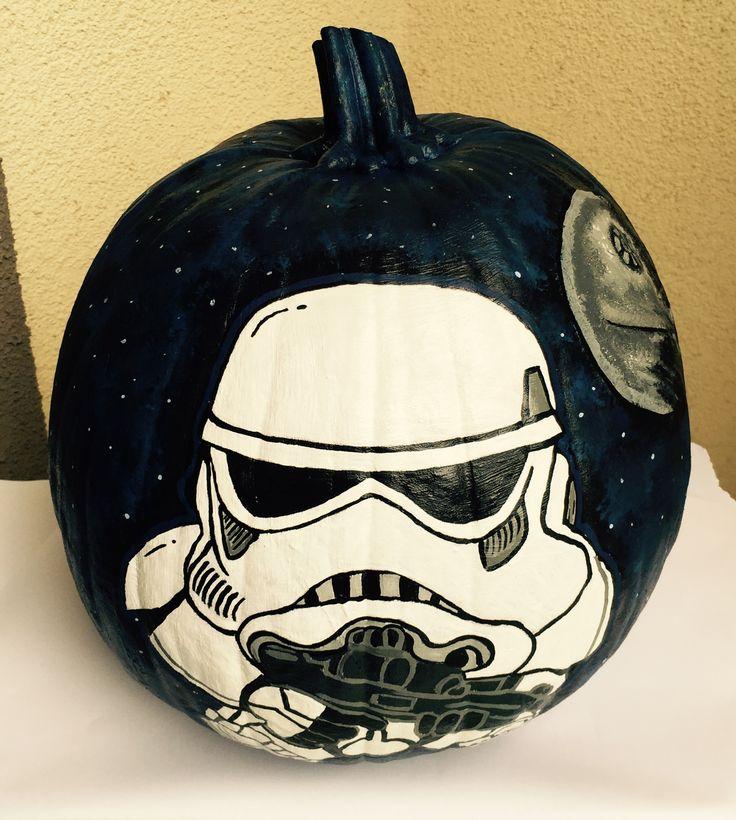 the 25 best stormtrooper pumpkin ideas on pinterest star wars balloons pumpkin templates. Black Bedroom Furniture Sets. Home Design Ideas