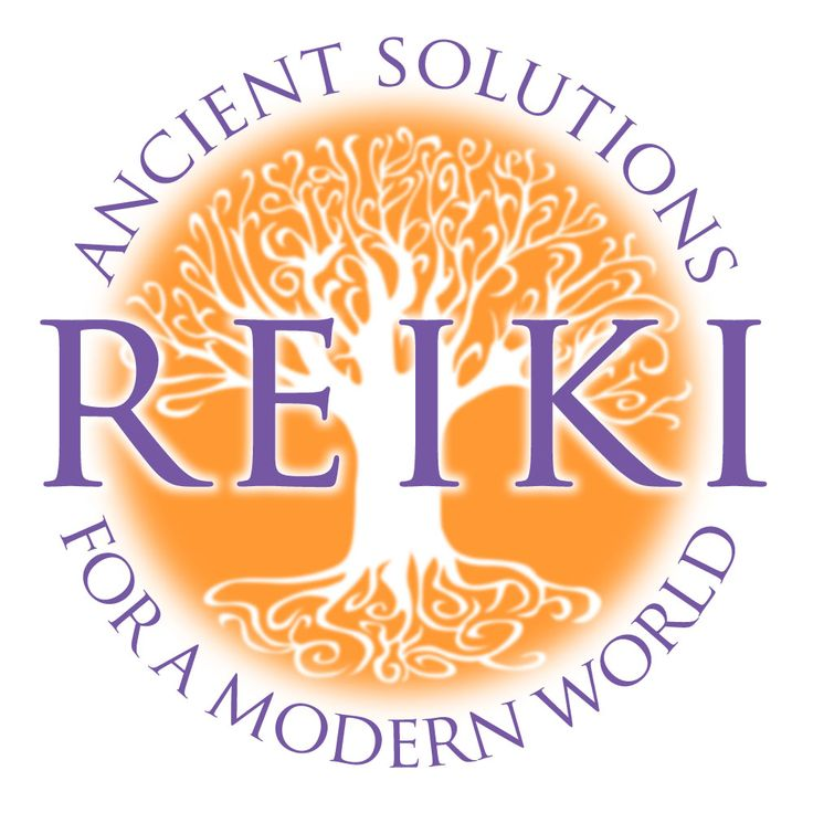 29 best Reiki business ideas and logo ideas images on ...