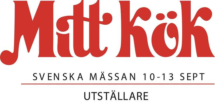 Agora participates at Mitt Kök in *Göteborg*, from 10th to 13th of September. You can find us at stand A04:25, at Swedish Exhibition & Congress Centre in Göteborg. We are also happy to inform you that we will present our new line of Botanical Olive Oil Soaps with Organic Olive Oil, herbs & spices from Chalkidiki mountains, for specific body & face use.