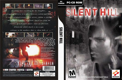 Silent Hill 1 Game Full Version Free Download For Pc   Bestdloader