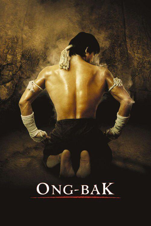 Ong-Bak: The Thai Warrior (2003) - Watch Ong-Bak: The Thai Warrior Full Movie HD Free Download - Streaming Ong-Bak: The Thai Warrior (2003) Movie Online | Full Ong-Bak: The Thai Warrior HD Movie