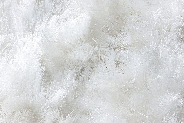 Dywan Maltino White-Linie Design-biały
