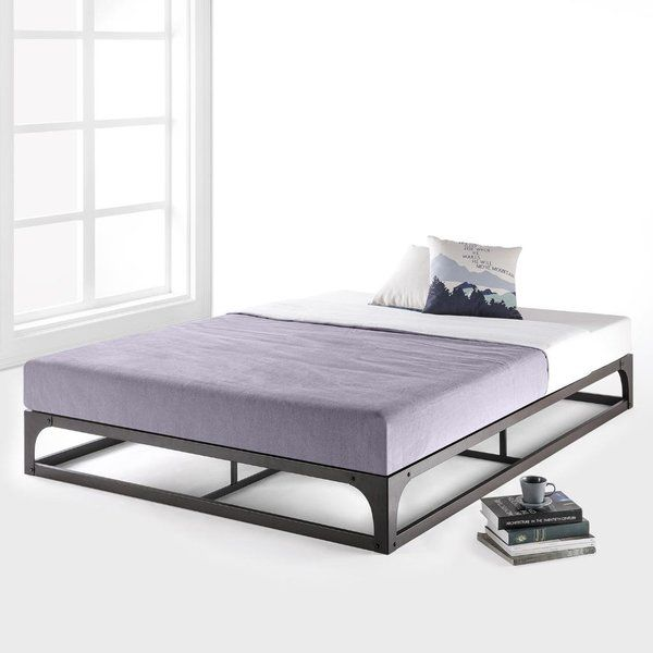 Cosima Bed Frame With Images Bed Frame Sizes Steel Bed Frame