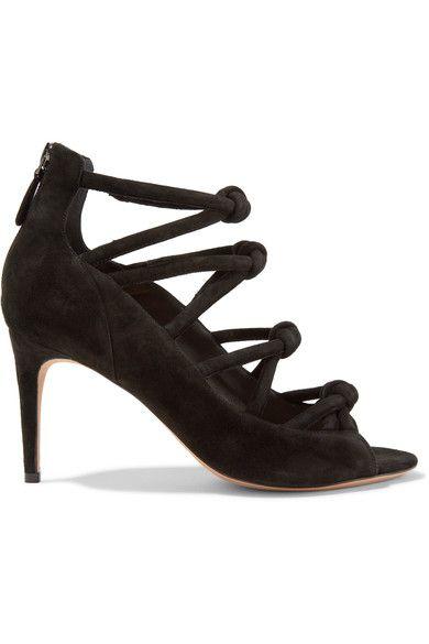Chaussures soldées Alexandre Birman