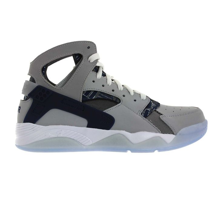 Nike Air Flight Huarache (705005-001)