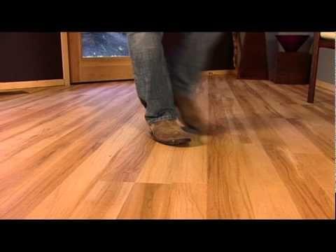 22 Best Images About Flooring On Pinterest Vinyl Planks