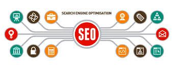 We offer unmatched SEO Services at an economical rate. We have mastered the SEO techniques through years of experience and are capable of meeting your Internet Marketing and SEO goals in a short time frame and guarantee you with quality SEO services. - See more at: http://www.sscsworld.com/