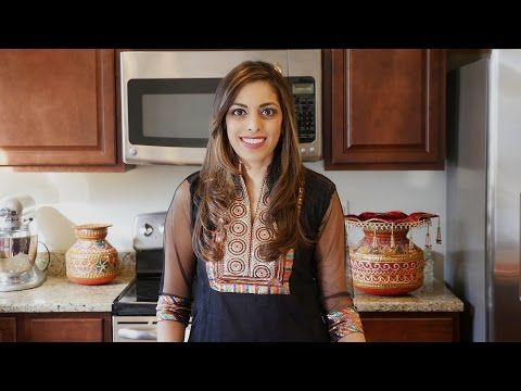 An amazing Indian Ebook made in alternative ways including Dairy Free Paneer! Paleo Indian Food eBook. This book does have chicken, but has vegetarian dishes as well!! South Asian Persuasion - a Paleo Indian Food eBook - YouTube