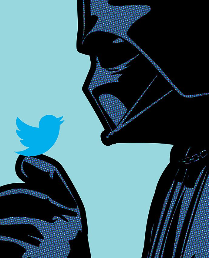 Artista gráfico desenha ícones pop e super-heróis como você nunca viu   pausa dramática