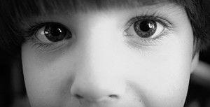 Świat wg. Nikodema – diagnoza: AUTYZM… i co dalej ? | O diecie na FB