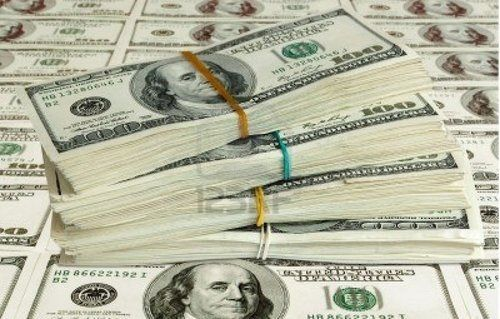 http://articles.org/do-you-should-know-some-crucial-things-regarding-fast-and-easy-loans/  Easy Money Loans  Easy Loans,Easy Payday Loans,Easy Money Loans,Easy Loan,Ez Loans,Easy Personal Loans,Easy Cash Loans,Easy Loan Site,Easy Online Loans,Easy Loans For Bad Credit,Quick And Easy Loans,Easy Payday Loans Online,Easy Online Payday Loans,Easy Loans With Bad Credit,Easy Loans Online,Easy Approval Loans