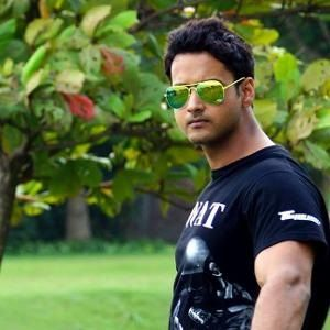 Yash Dasgupta, a Small Screen Actor beats up wife, Lands in Jail - Bengali Movies | Reviews | Celebs | Showtimes | Tollywood News | Box Office | Photos | Videos - BongoAdda.com