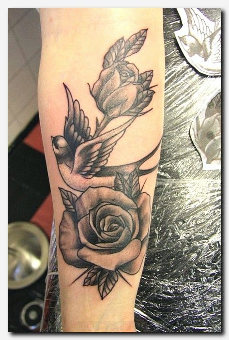 25 best ideas about wings tattoo meaning on pinterest for Prophetic meaning of fish
