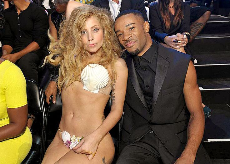 lady gaga pictures.yt 05 Lady Gaga Biography and pictures