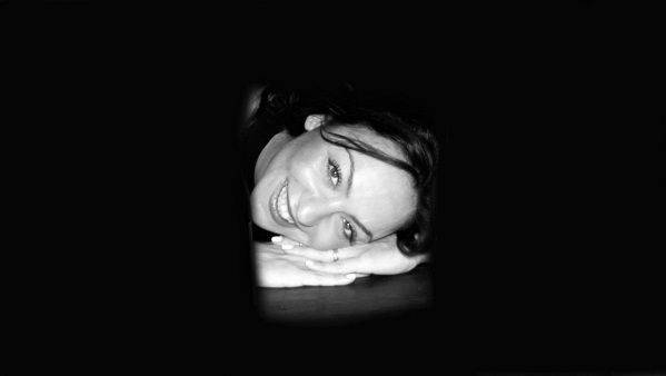 "Catisart - Έλλη Μερκούρη: «Όταν τα χέρια μιλάνε, μπορεί ν' ""ακουστούν"" πολύ…"
