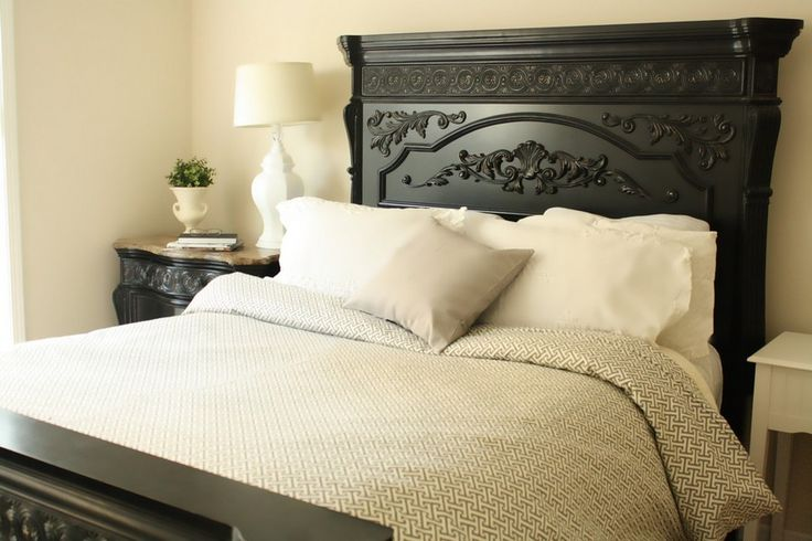 King Size Duvet Covers  http://www.snowbedding.com/