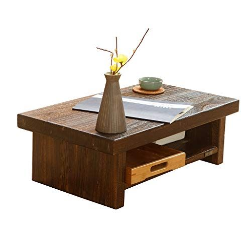 Coffee Tables Small Table Side Table Low Table Tatami Double