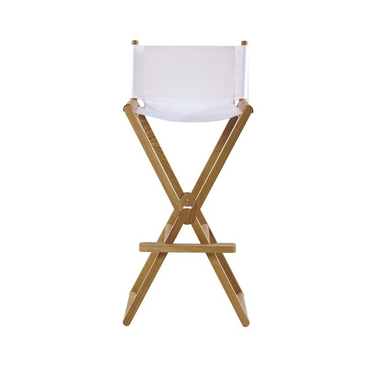 folding bar stools home depot bed bath beyond cotton canvas ikea uk
