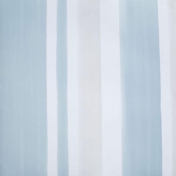 Vackra akvarellränder från kollektionen High Flow 2254-41. Klicka för att se fler inspirerande tapeter för ditt hem!
