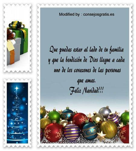 descargar mensajes para enviar en Navidad,mensajes y tarjetas para enviar en Navidad:  http://www.consejosgratis.es/frases-bonitas-para-la-noche-buena/