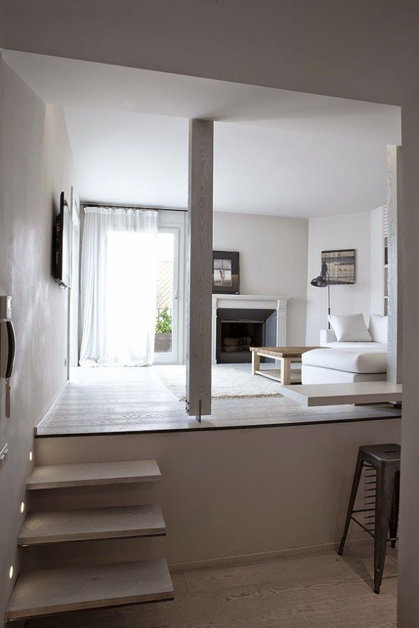 141 best Home \ Deco images on Pinterest A house, Apartment - charmante mobel ideen zonta