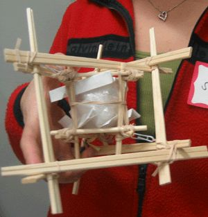 successful egg drop projects Discover and save today's best ideas about egg drop ideas on bing feed updated daily with the best images from around the web.