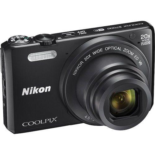 Best 25+ Best cheap digital camera ideas on Pinterest | Best cheap ...