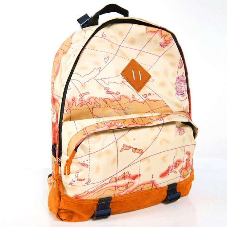 32 best images about Backpacks on Pinterest | Jansport, Canvas ...