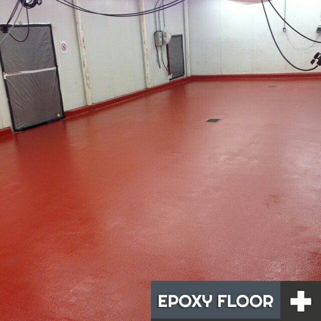52 best Concrete & Epoxy Flooring images on Pinterest | Epoxy floor ...